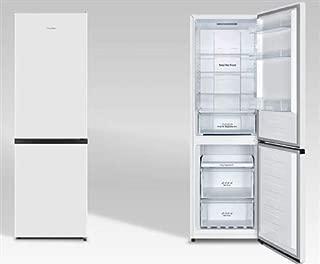 Amazon.es: Hisense - Frigoríficos / Congeladores, frigoríficos y ...