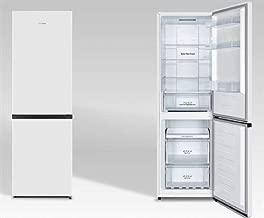 Amazon.es: frigorifico - Hisense
