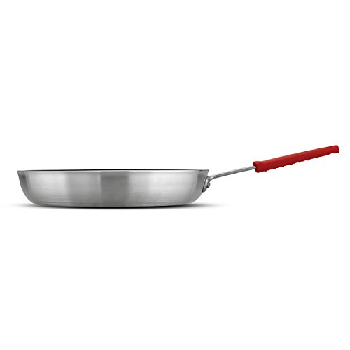 Tramontina 80114/537DS Professional Aluminum Nonstick Restaurant Fry Pan, 14', Made in USA