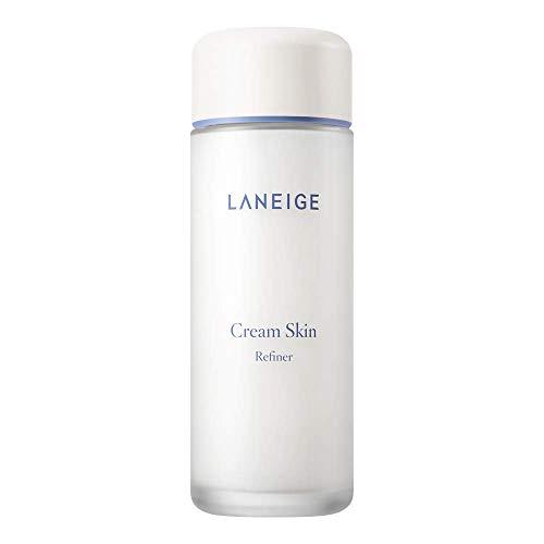 [LANEIGE] Cream Skin Refiner 150ml /[ラネージュ]クリームスキンリファイナー150ml [並行輸入品]