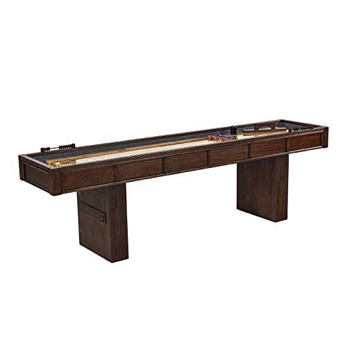 "Barrington 108""- Webster Shuffleboard Table"