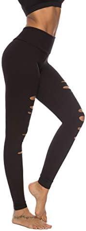 Buy lace jeans _image2