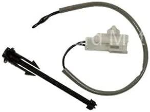 Standard Ignition AX409 Heater Core Temperature Sensor
