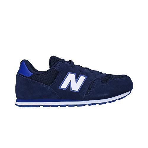 10 Migliori New Balance Scarpe da corsa per bambini e ragazzi ...