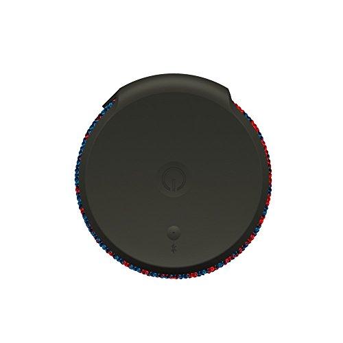 Recensione UE Megaboom Bluetooth