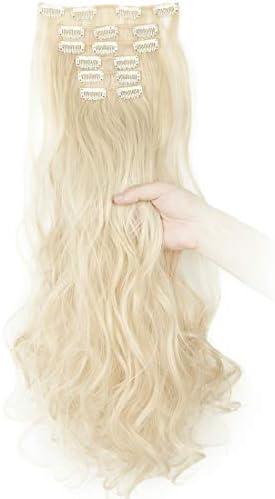 Buying hair extensions in bulk _image3