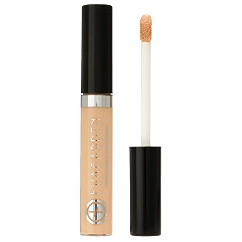 Eva Garden Impecable Concealer - 323 warm cookie