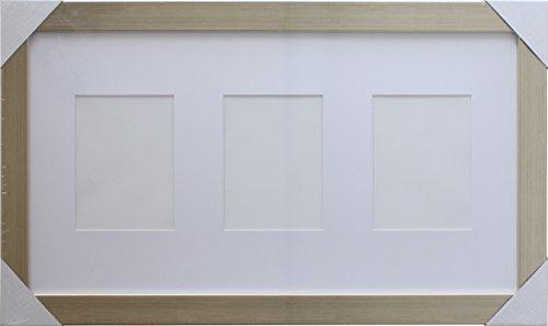 ARTESTOCK Marco para Fotos. 100 x 50 cm