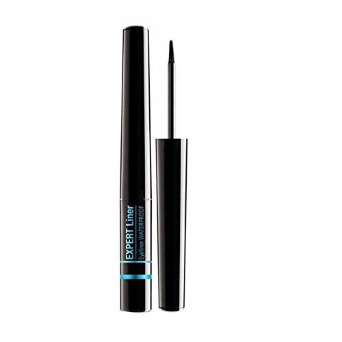 Eyeliner liquide waterproof Expert Liner