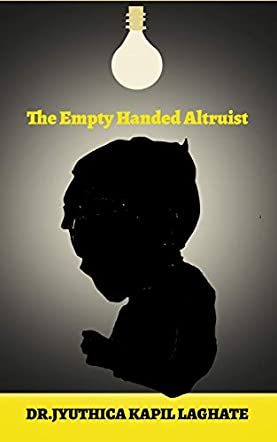 The Empty Handed Altruist