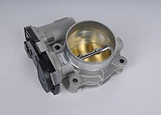 Best throttle body service price Reviews