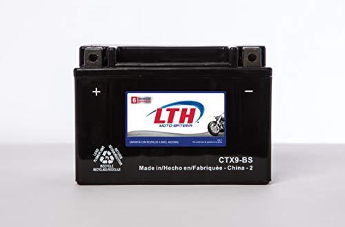 lth 58 575 fabricante LTH