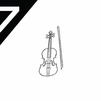 Violinotik
