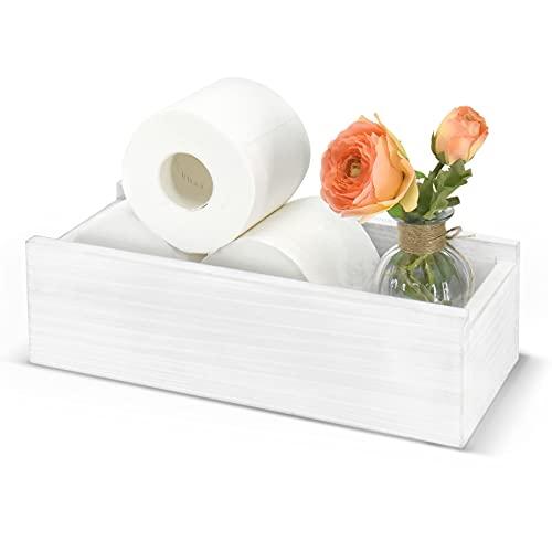 Top 10 best selling list for duravit karree chrome toilet paper holder
