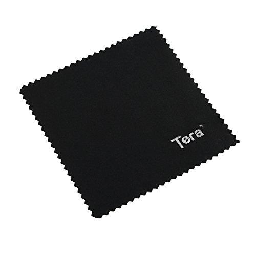 『Lepy 新モデル LP-V3S 25W×2 Hi-Fi デジタル オーディオ アンプ TA8254搭載 拭き布付き (銀)』のトップ画像