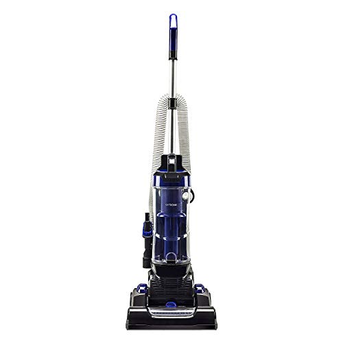 VYTRONIX VUP750 Bagless Upright Vacuum Cleaner 2.5L Powerful 750W Cyclonic