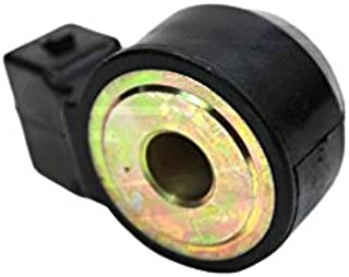 ISR Performance OE Replacement Knock Sensor - Nissan 240sx SR20DET KA24DE