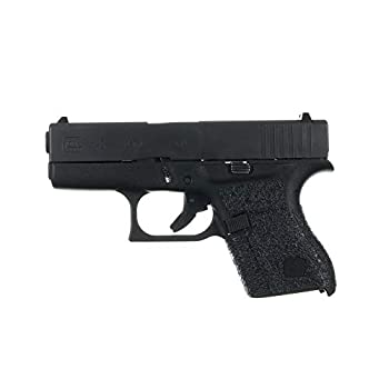 Best talon grip glock 43 Reviews