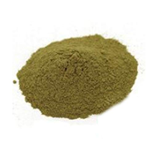 Starwest Botanicals, Organic Rosemary Leaf Powder