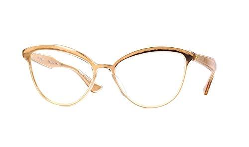Eyeglasses Dita INFORMER DTX 501 03 White Rose Crystal