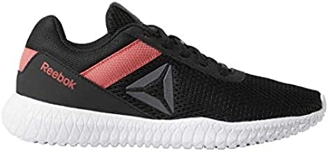 Reebok Flexagon Energy, Women's Fitness & Cross Training Shoes, Black