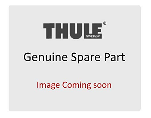 THULE TH Easybase 949, Erwachsene, Unisex, Mehrfarbig (Mehrfarbig), Einheitsgröße