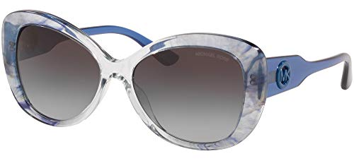 Michael Kors Mujer gafas de sol POSITANO MK2120, 334713, 56