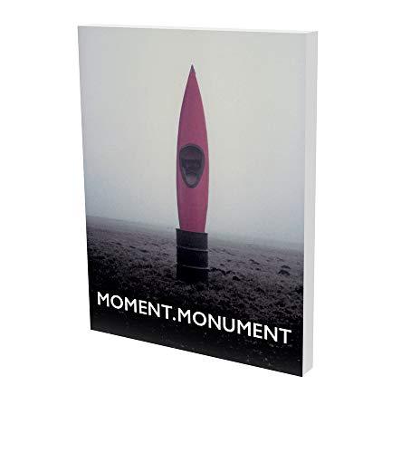 Moment Monument