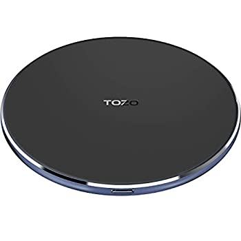 Best tozo wireless charger Reviews