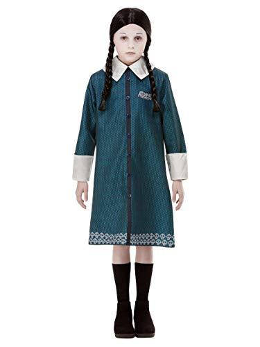 Fancy Dress World Addams Disfraz de Familia de Personajes de Lurch ...