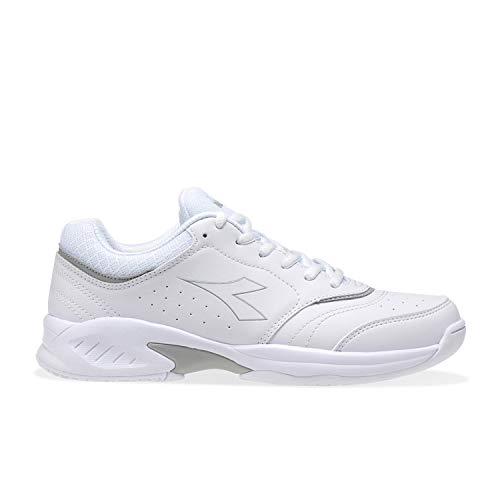 Diadora - Tennis Shoe Smash 3 W for Woman US 9