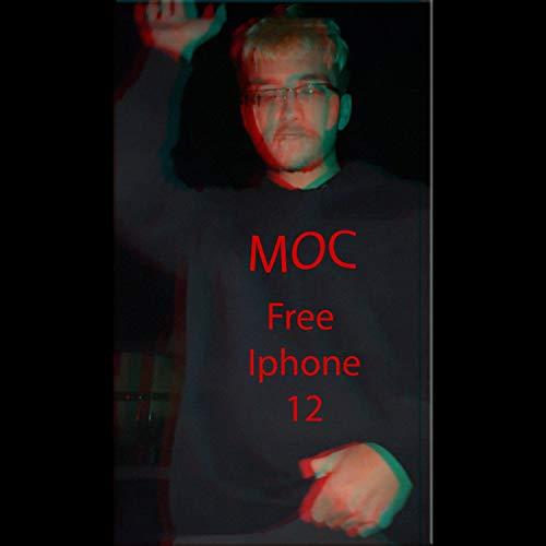 FREE AIFONE 12