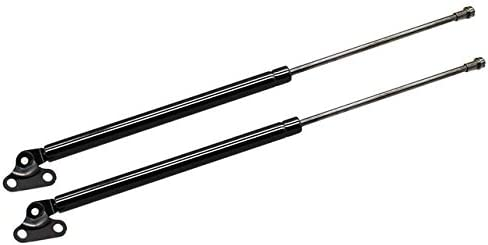 MADQW Tailgate Gas Springs Liftgate 199 Supports Brand Cheap Sale Venue Lift 6896069017 At the price