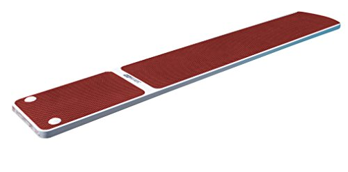 S. R. Smith TrueTread Diving Board – 6 ft.