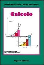 Permalink to Calcolo PDF