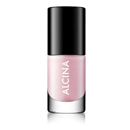 Alcina Nail Colour Seoul 150*