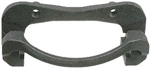 Cardone 14-1130 Brake Caliper Bracket