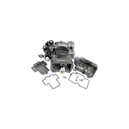 Cycle Pro Diaphragm Rebuild Kit 20721