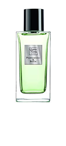 L'Essence Des Notes Eau de Parfum Pamplemousse/Basilic 100 ml