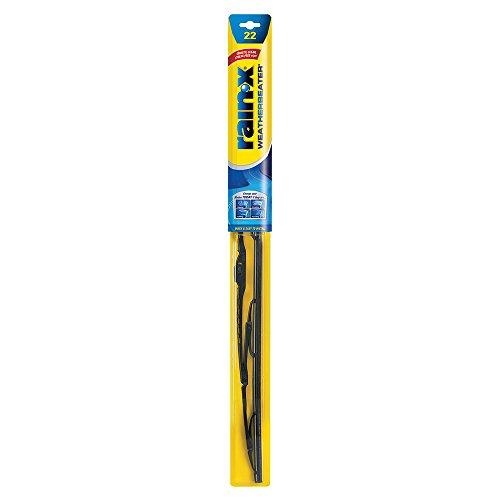 Rain-X RX30222 Weatherbeater Wiper Blade