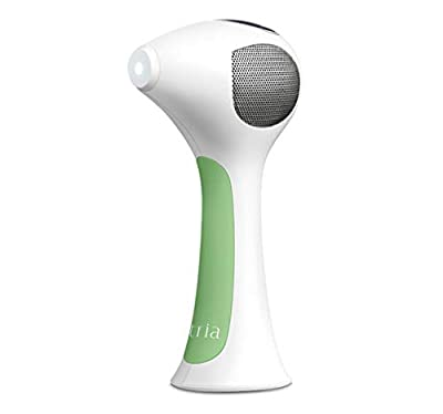 Tria Beauty Hair Removal Laser 4X, Green (Renewed) from Tria Beauty