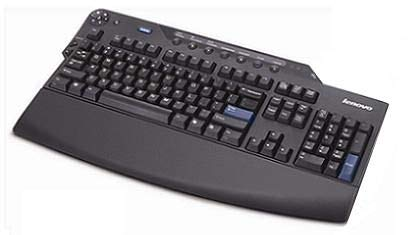 IBM Keyboard (Icelandic), FRU89P8743