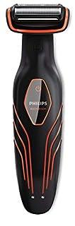 Philips - BG2026/32 - Tondeuse et Rasoir Corps Bodygroom - Noire et orange (B008OFC9XE) | Amazon price tracker / tracking, Amazon price history charts, Amazon price watches, Amazon price drop alerts
