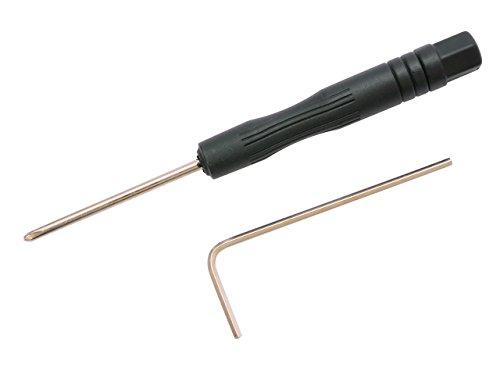 ハイテック エックスケー X251 工具セット V2977-023