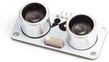 HC-SR05 ultrasonic sensor