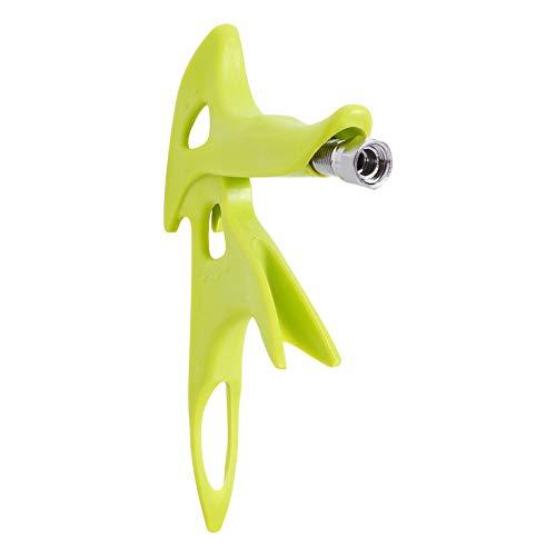 Nrpfell 1 Stück Airbrush Sprüh Werkzeug Maschine Teil Halter Mal Werkzeug Mal Werkzeug Kit Halten Halter