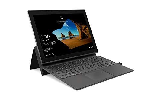 Lenovo IdeaPad MIIX 630 12,3
