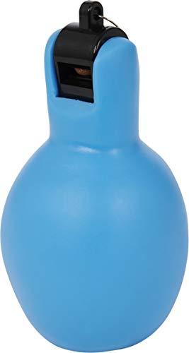 Pro Touch Handpfeife-185333 Handpfeife, blau, 1