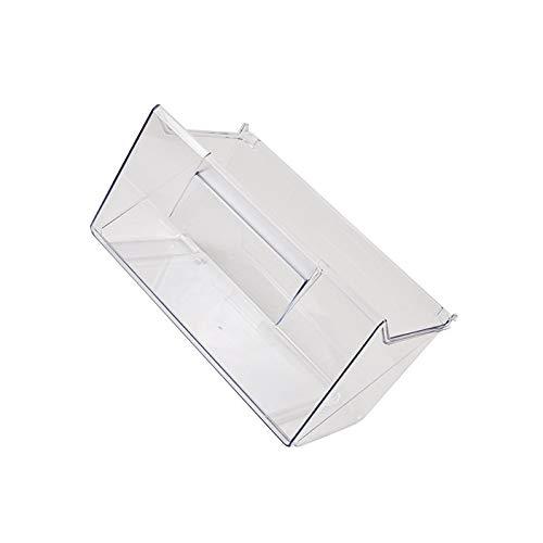 AEG 2647016043 Gefrierschrank-Schublade für Kühlschrank 405x216mm