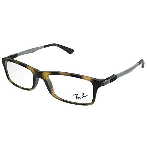 Ray Ban Brille RX7017 5200